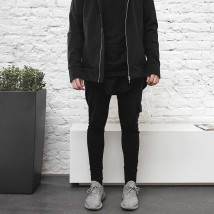 shop-image-hooded-jacket